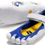 Vibram to Pay $3.75 Million in Class Action Lawsuit Over FiveFingers Shoes