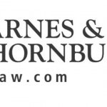 Barnes & Thornburg LLP Welcomes Elizabeth B. Davis as Partner