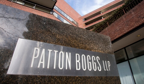 Squire Patton Boggs,