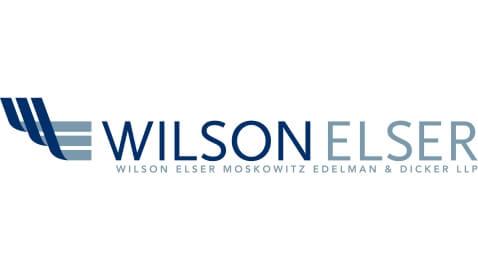 Wilson-Elser-Logo