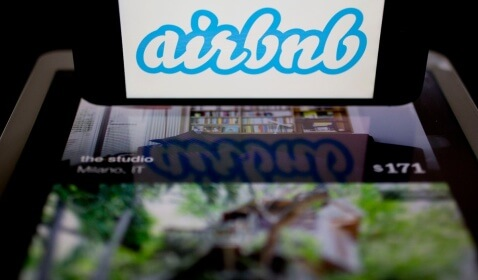 New York's Attorney General Issued Revised Subpoena in Tax Probe of Airbnb Inc.