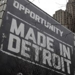 Bankruptcy Trial for City of Detroit Delayed Until August