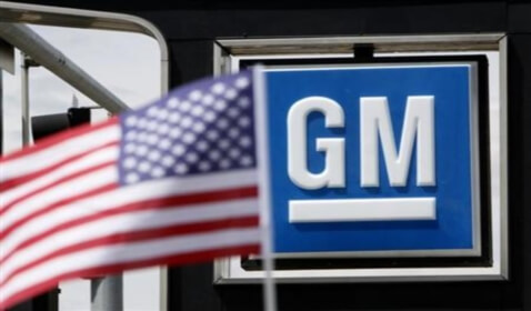 Fifteen Senior Officials Axed: General Motors Shaken Over Valukas Report