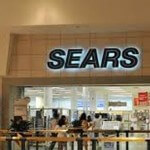 Sears Announces it is Closing 80 Stores