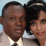 Meriam Ibrahim Detained at Airport Following Release from Prison