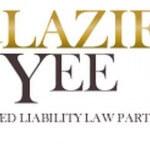 Glazier Yee LLP Opens Office in Marietta