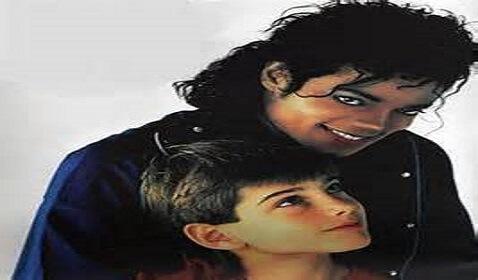 Fifth Sex Abuse Claim against Michael Jackson Arises