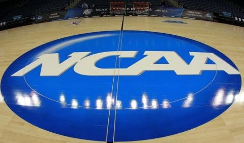 Former NCAA Players Won't Seek Damages