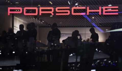 Porsche Automobil Holding SE is Fighting German Lawsuits