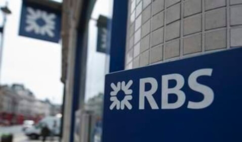 Royal Bank of Scotland Must Stop Using Trade Finance Software