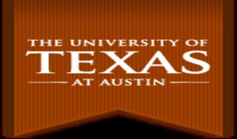 UT Abusing the Public University's Admissions Process