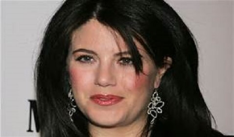 Affair with Bill Clinton was 'Consensual,' Monica Lewinsky