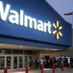 Wal-Mart Rejected by Delaware Supreme Court