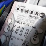 Two New Jersey Men Sue Lottery Commission