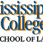 Wendy Scott Takes Over as Dean of Mississippi College School of Law in August