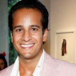 Dentist for Celebrities, Dr. Shawn Sadri, Sued for Assault