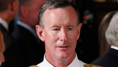 Admiral-William-McRaven