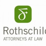 Two Fox Rothschild Lawyers Accused in Hotel Bilking Scam
