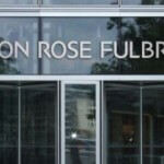 Top 100 Law Firms Saw Revenue Rise in 2013