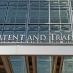 Group of Law Schools Joining US Patent and Trademark Office Pilot Program