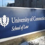 Two New Master's Degrees Created by UConn Law