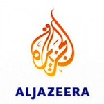 Three Journalists for Al-Jazeera English Sentenced to Seven Years in Prison