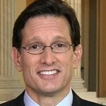 Eric Cantor's Primary Loss Could Affect Immigration Legislation