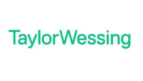 taylor-wessing_partner-deals_1
