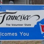 Tennessee Governor Signs Three Employment Laws