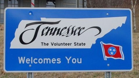 tennessee-sign-532x291