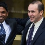 Prosecutors Lose First Insider Trading Case in Years