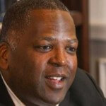 Columbia Mayor Steve Benjamin Leaves Another Law Firm