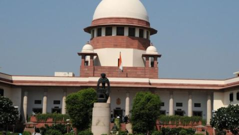 India Supreme Court Issues Ruling on Shariah Court