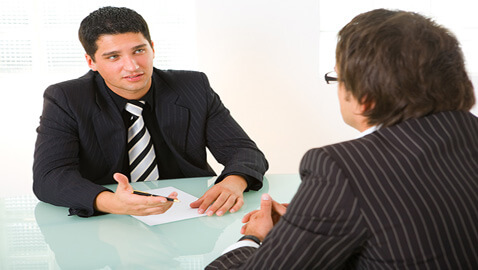 HLiAttorJobs-in-Law-Firms