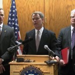 U.S. Attorney Joe Hogsett Joins Bose McKinney & Evans