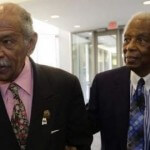 John Conyers Jr. Donates Personal Papers to Wayne State University Law School