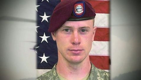 Eugene Fidell Hired by Sgt. Bowe Bergdahl as Representation