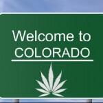 Colorado Allows Any Resident to Sell Marijuana