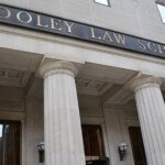 Cooley Law School Facing Third Straight July Bar Exam Majority-Fail Results