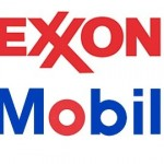 LGBT Rights Group Given the Go Ahead to Take on ExxonMobil for Hiring Discrimination
