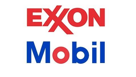exxonmobil-accused-of-unlawful-hiring-discrimination