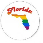 Florida Judge Says Clerks Have Legal Duty to Issue Same-Sex Marriage Licenses