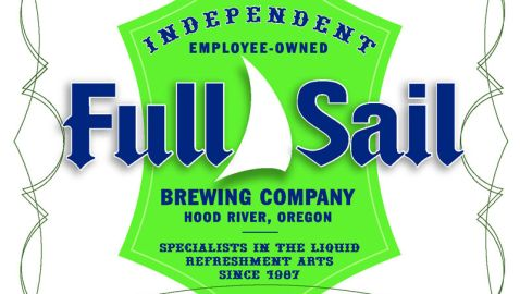 full-sail-09