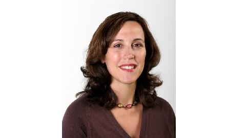 Vermont Law Professor Cheryl Hanna Dies Unexpectedly
