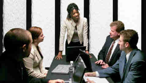 In-House Banking Attorney Jobs in Chicago