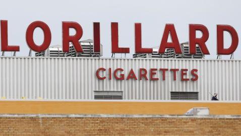 lorillard-tobacco-company