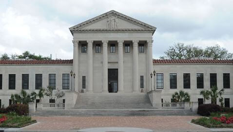 lsuLaw