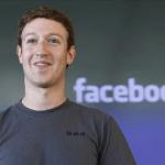 Facebook's Zuckerberg to Face Alleged Contract Faker Ceglia in Court