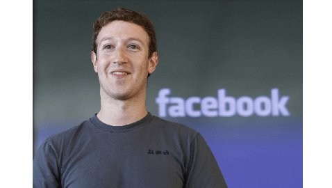 paul-ceglia-alleged-suing-mark-zuckerberg-facebook