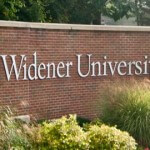 Widener Law and Dauphin County Bar Association Create Lawyer Incubator